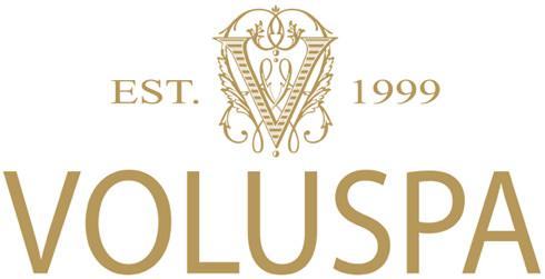 voluspa-logo.jpg