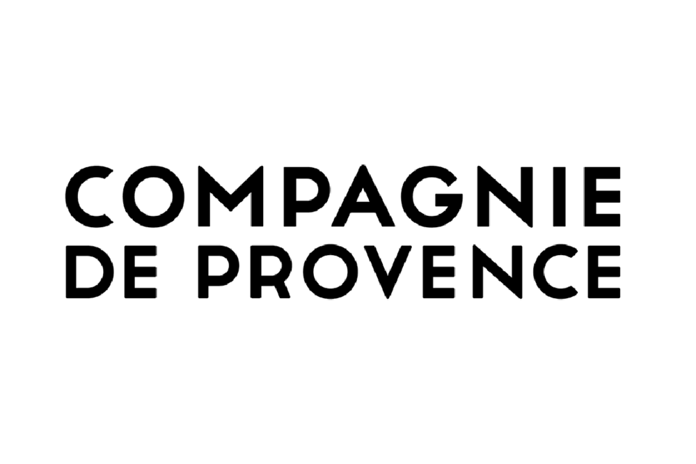 provence logo.png
