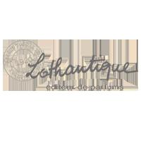 lothantique logo.png