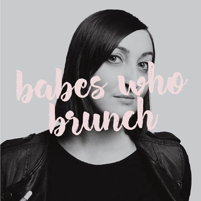 WANT TICKETS??🌿Would you like 2 tickets to @theaceclass_  bunch this Saturday?🌿 COMMENT BELOW and we'll choose someone (bring a friend 🤩) by the end of tomorrow to attend. The October edition of Edmonton Babes Who Brunch features local boss babe Janis Galloway as our keynote speaker. Janis is the Director and Publicist of Publicity Room, the Edmonton-based company dedicated to working with fashion, beauty and lifestyle brands. Central Social Hall, 10am-12pm. #yay #babeswhobrunch #aceclass #swishflowers