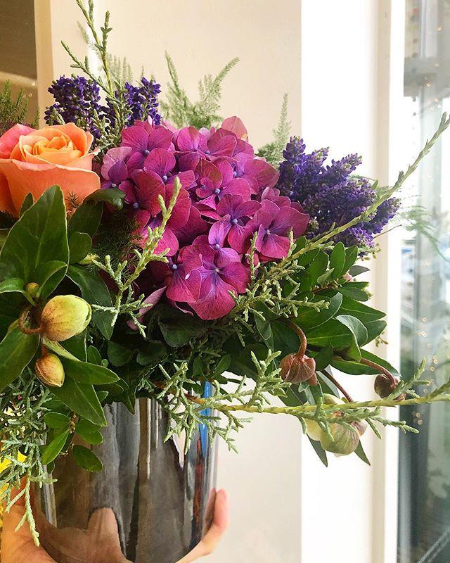 🔮#swishflowers