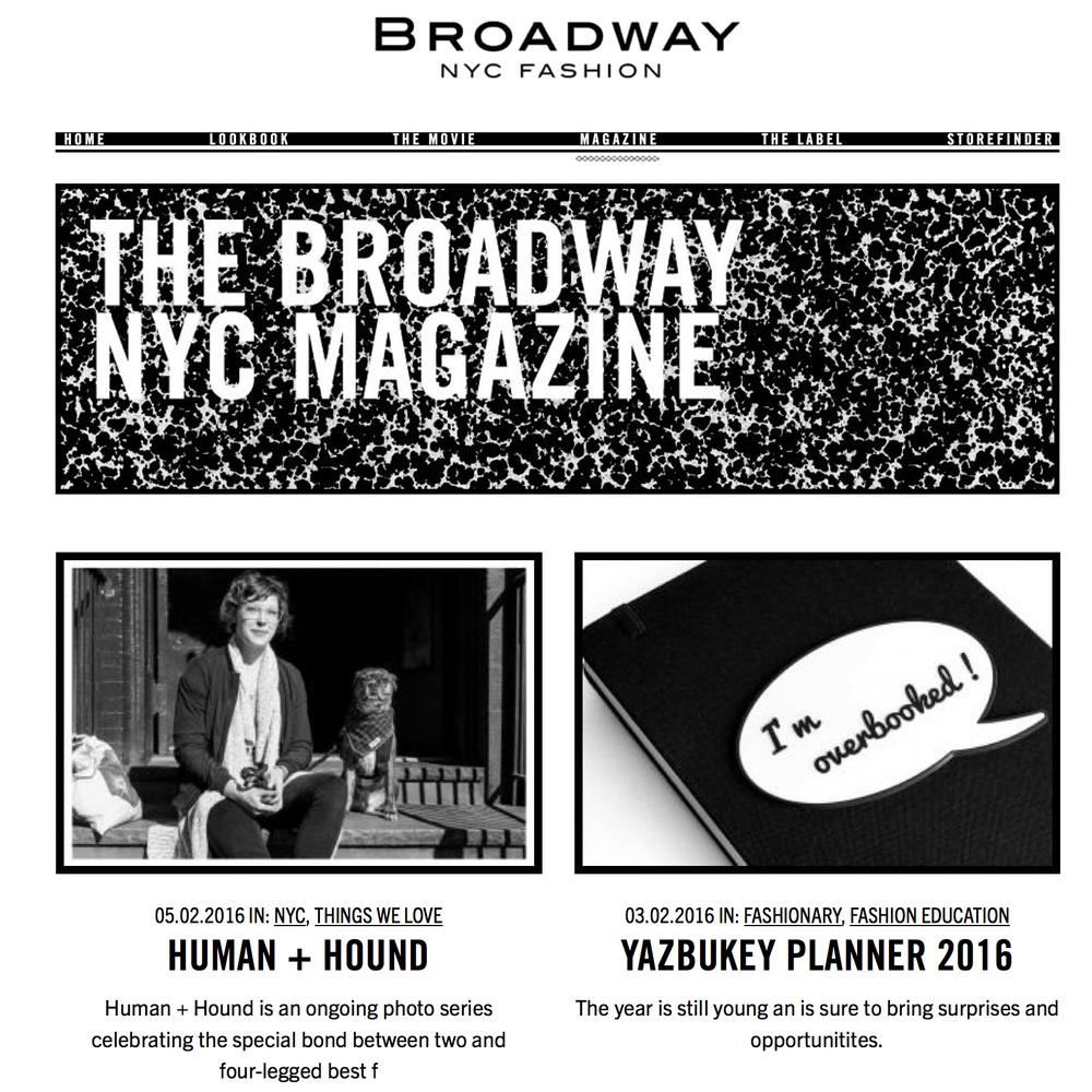 HH_Broadway.jpg
