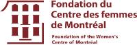 Logo Fondation CFM bilingue.jpg