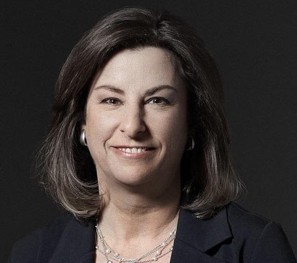 President and Treasurer    Ms. Marie-Claude Frigon CPA, CA Richter S.E.N.C.R.L./LLP