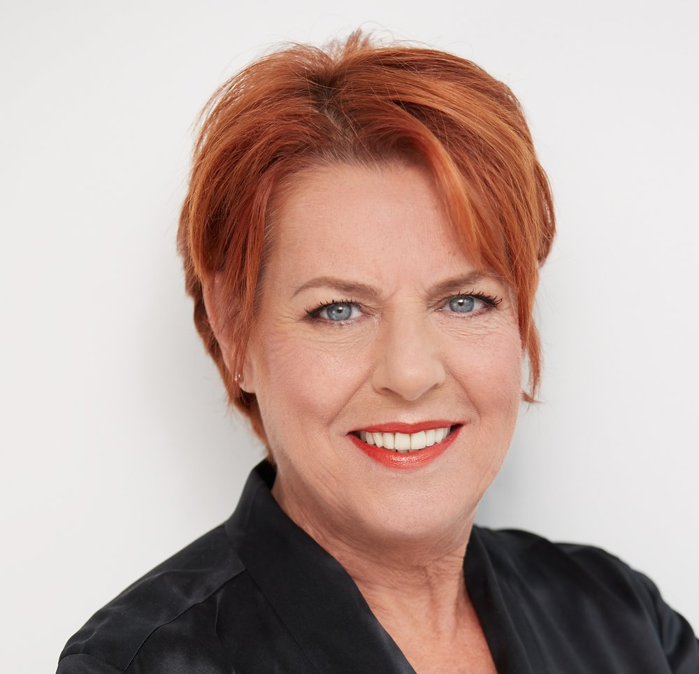Member ex-officio    Ms. Louise Béchamp  Labour and Employment Lawyer