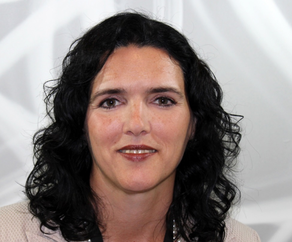 Ms. Cathy Perron   Senior V-P and Quebec Market Leader  Aon Hewitt Inc.
