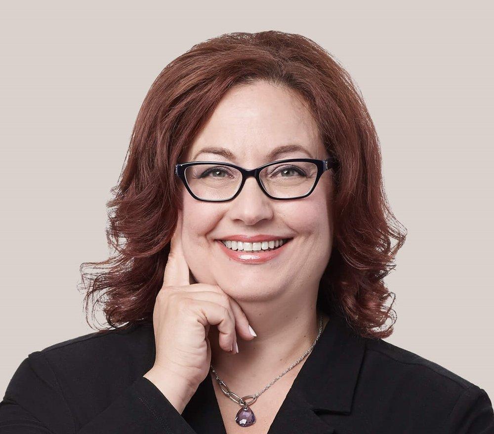 Ms. Angela Onesi   Partner Fasken Martineau