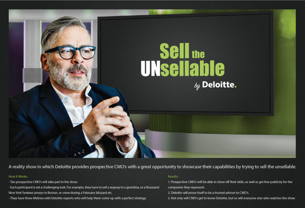 Deloitte_Presentation-09.png