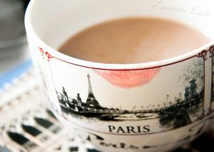 Eich_Coffee_05.jpg