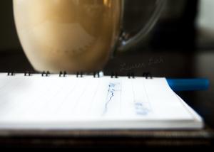 Eich_Coffee_04.jpg