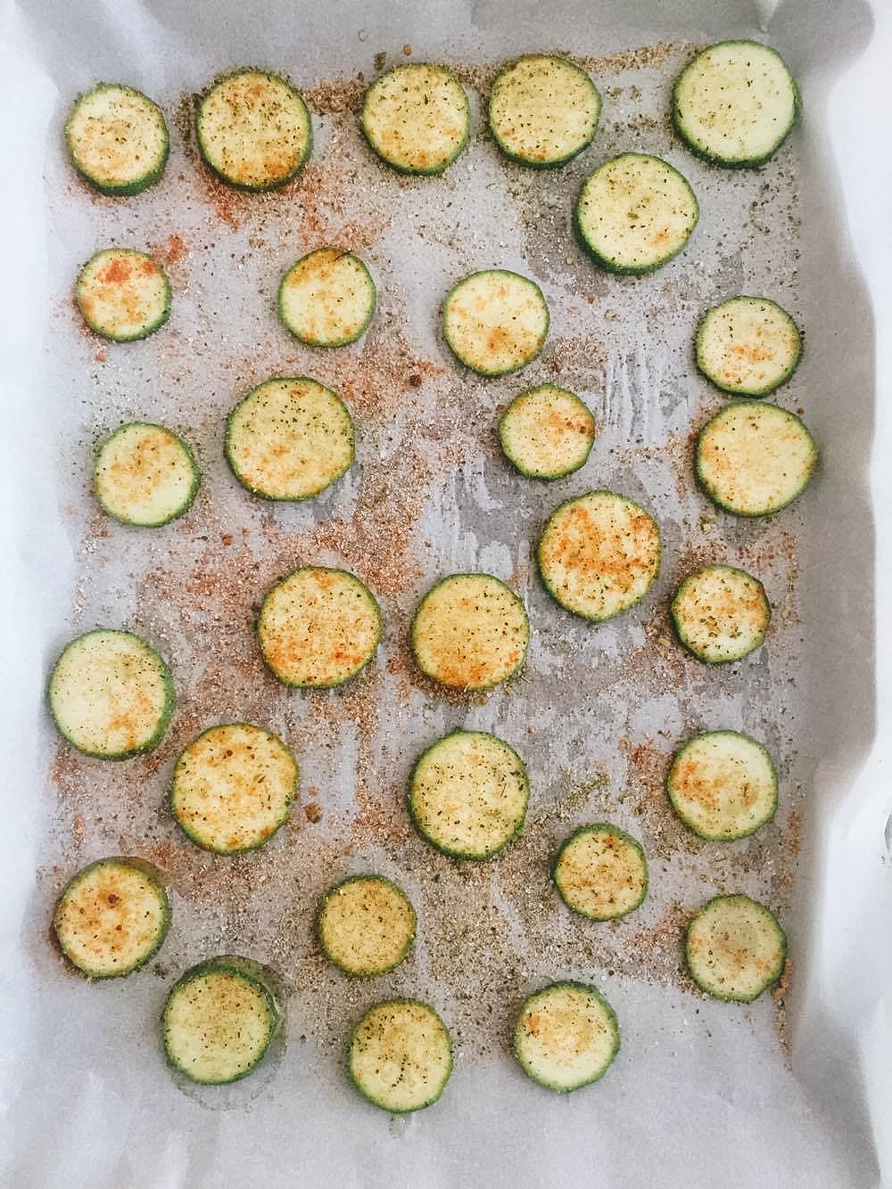 zucchini-1.jpg