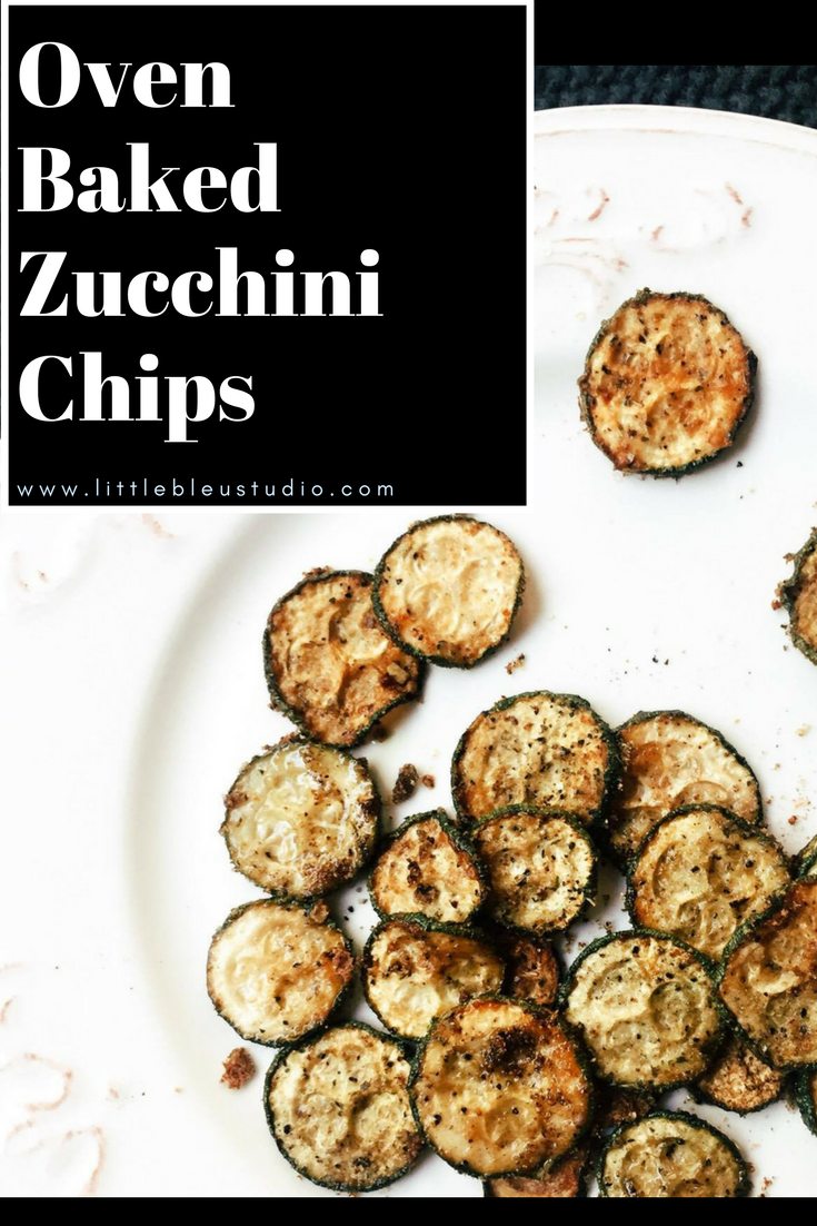 Oven BakedZucchini Chips copy.png