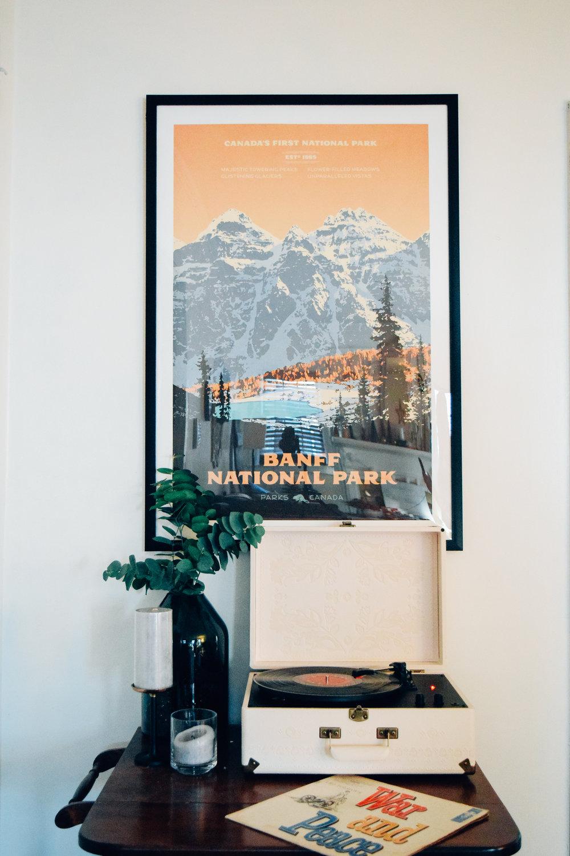 records-14.jpg