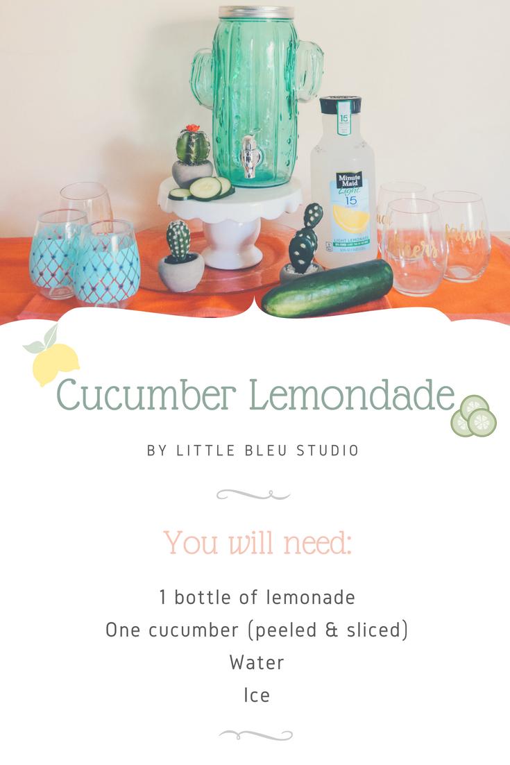 Cucumber Lemondade.jpg