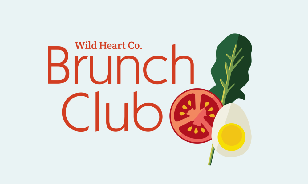 Brunch Club assets-04.png