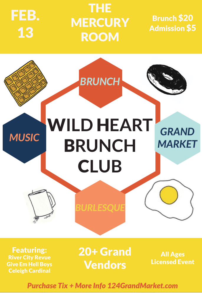 WHC_Brunch_Poster_Feb.jpg