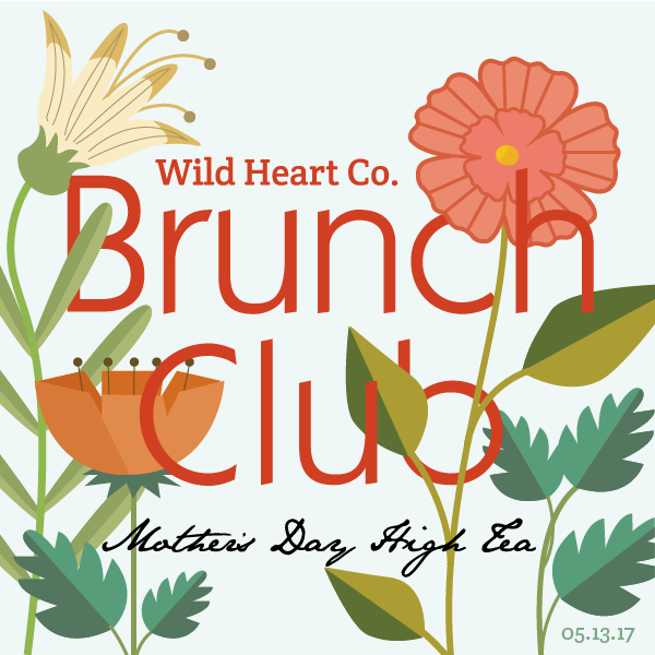 WHBC May digital-01.png