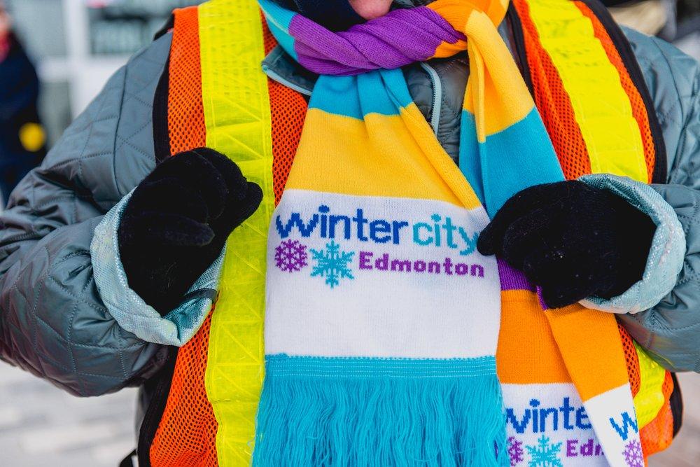 Wintercity Edm-5394.jpg
