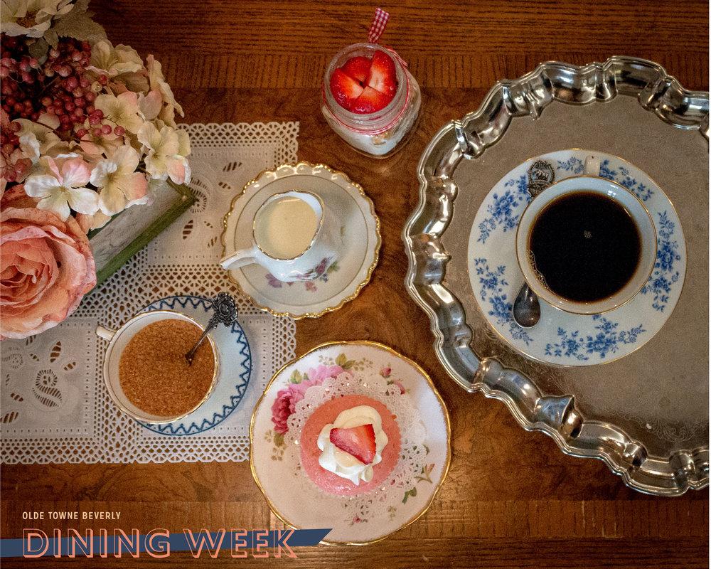 old bev cafe-02.jpg