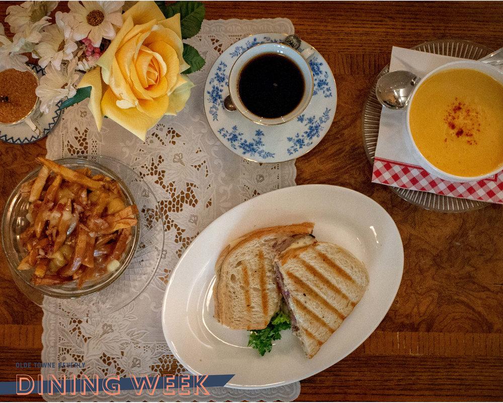 old bev cafe-03.jpg