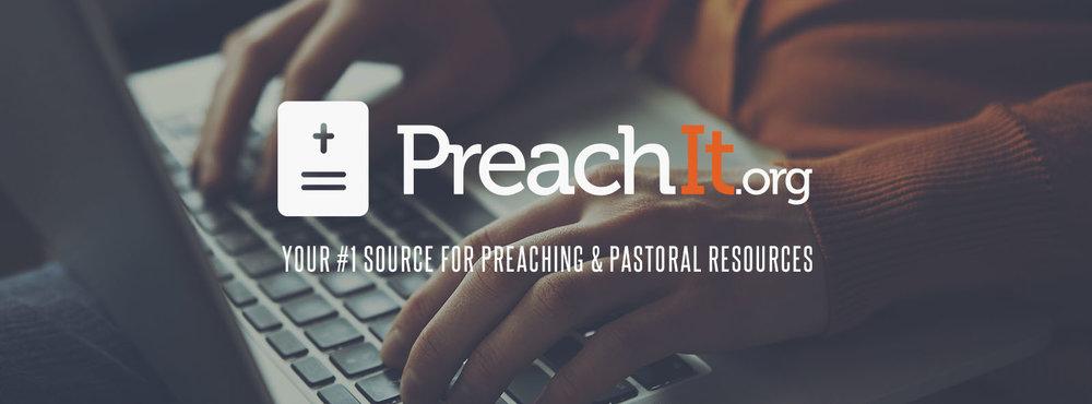 PreachIt.org.jpg