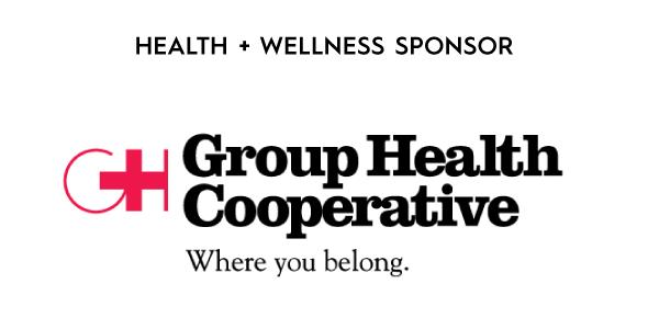 HealthWellness.png