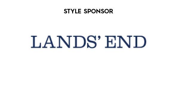 Style Landsend.jpg