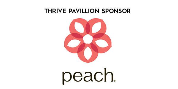 Thirve Peach.jpg