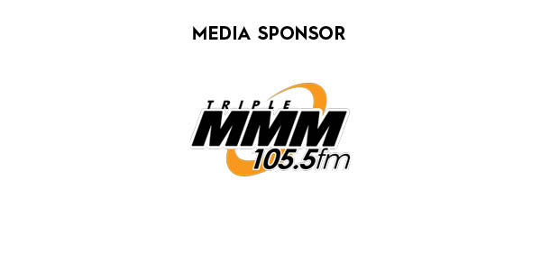MMM_SponsorWeb-01.jpg