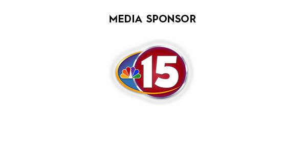 NBC_SponsorWeb-01.jpg