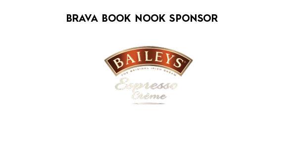BRAVABookNookBaileys.jpg