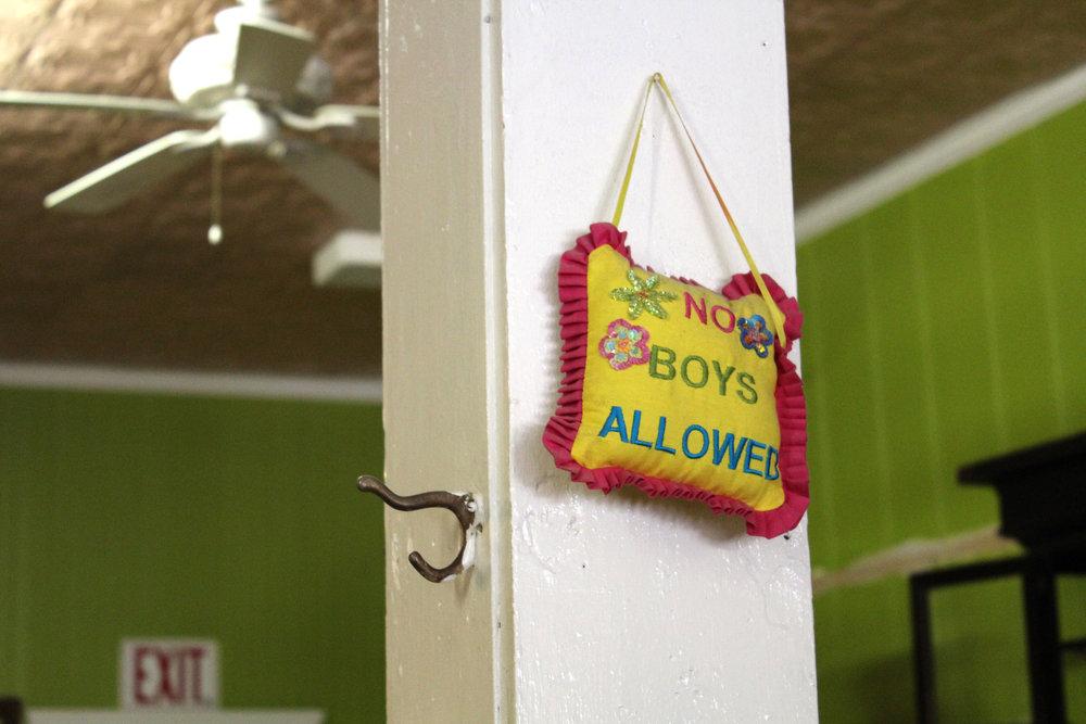 no boys allowed.jpg