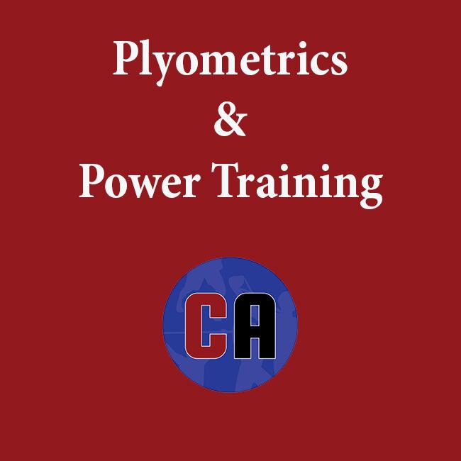 Plyometricsandpowertraining.jpg