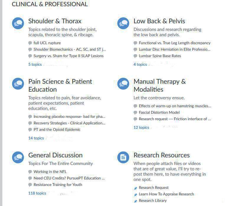 professionals forum pic.JPG