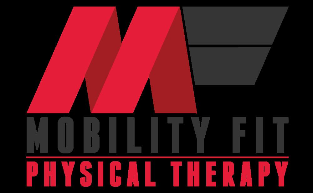 MF_PT_Logo.png