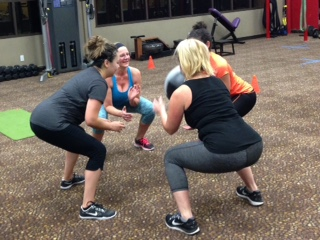 phgsr-pt-afterburn-squat-throw.jpg