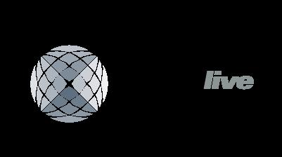 sponsors-2016-Globalive.png