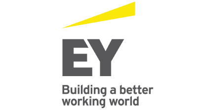 sponsors-2016-EY.png
