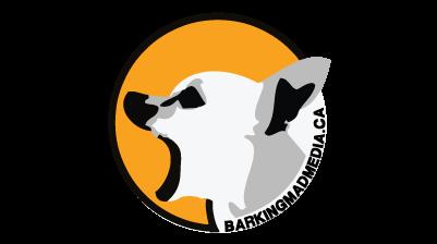 sponsors-inkind-2016-barking-mad.png