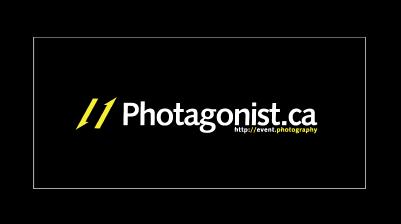 sponsors-inkind-2016-photagonist.png