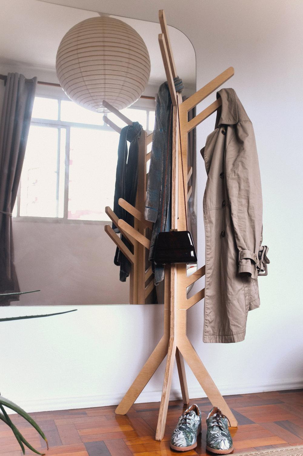 armario capsula bruna.jpg