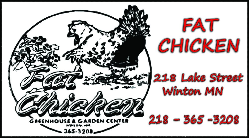 FAT CHICKEN VAN web ad copy.jpg