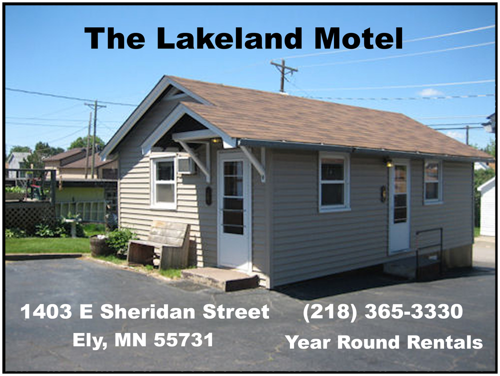 lakeland web ad 1 copy.jpg