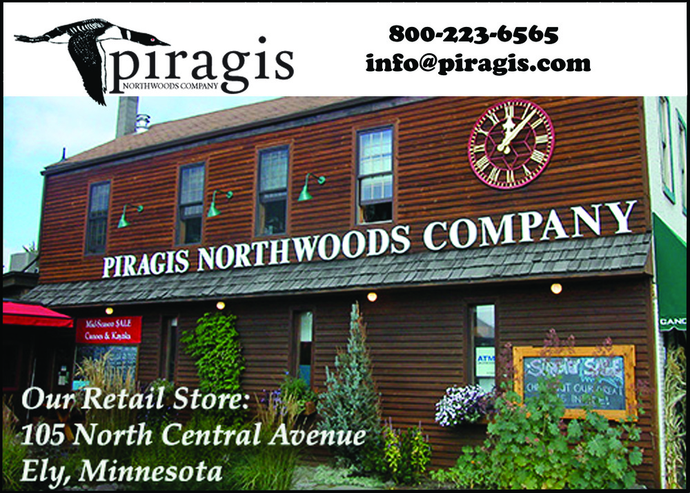 Piragis web ad copy.jpg