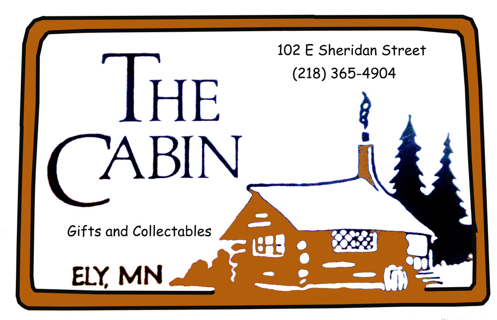 the cabin web ad brown.jpg