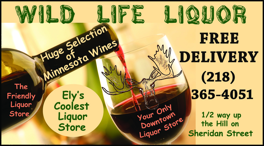 wildlife liquor web ad.jpg