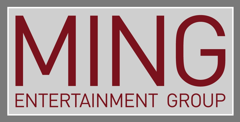 Ming Entertainment Group