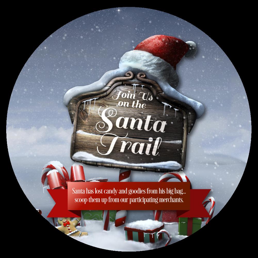 santa trail complete logo-01.png