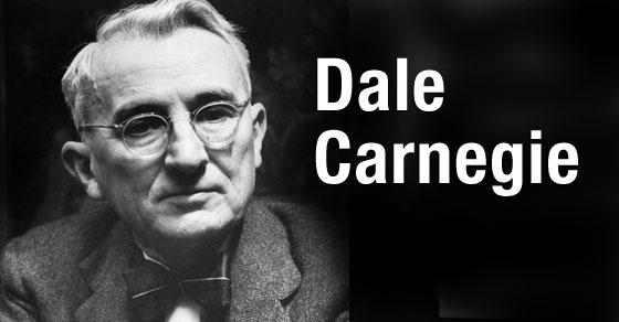 Dale-Carnegie.jpg