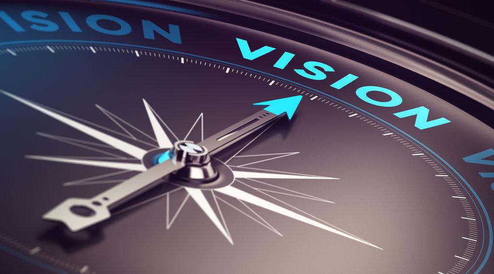 Company-vision-executing-results.jpg